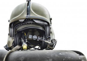 Military Headsets & Communication Accessories - Lorom