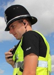 in-ear-police