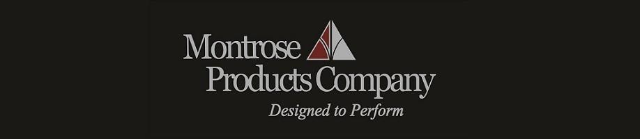 MonroseProducts_logo long