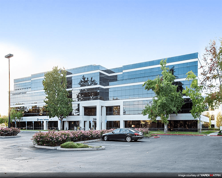 Lorom Announces New Office Expansion in Fremont, California.